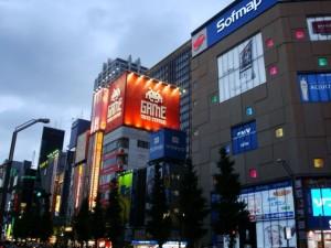taito_station_sofmap
