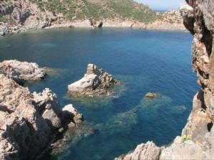 Haouaria Cap Bon Tunisie