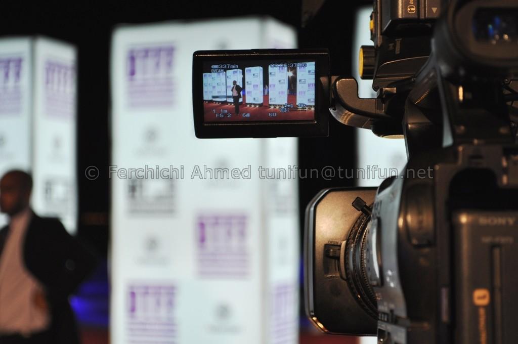 festival film doha