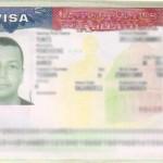 Conseils pour obtenir son visa touristique aux Etats Unis en Tunisie
