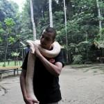 Voyage 2 semaines en Malaisie : Conseils et astuces