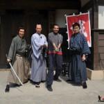 2 semaines Voyage au Japon : Préparations et Conseils pour 15 jours de voyage au Japon