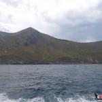 Camping à l'île de la Galite : Astuces et Conseils