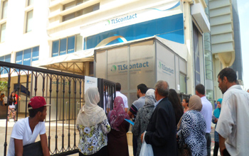 voyage tunisie ambassade france