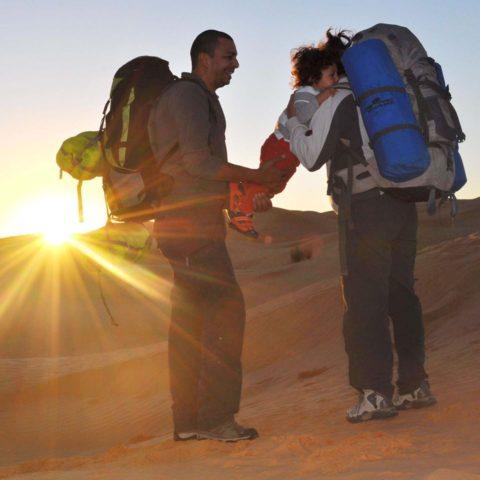 voyage tunisie blog
